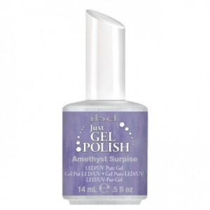 ibd Just Gel Polish - Amethyst Surpise