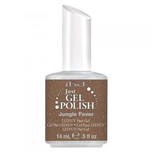 ibd Just Gel Polish - Jungle Fever