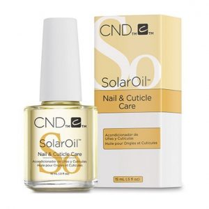 NEW solar oil 15ml