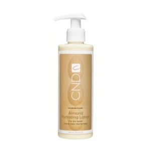 almond hydrating Lotion 236ml