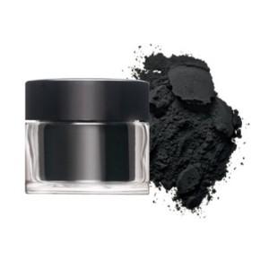 black additive