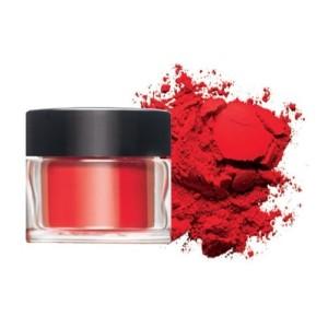 bright red additive