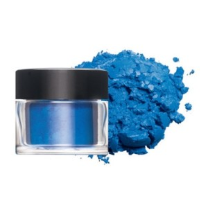 cerulean blue additive