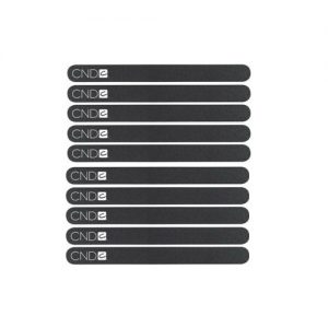 kanga file - 10pk