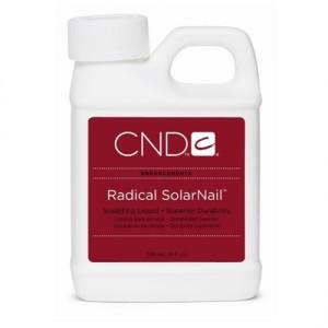 radical 8
