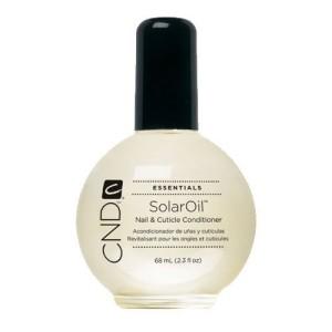 solar oil 2.3