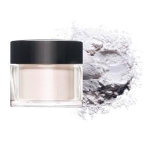 violet pearl additive