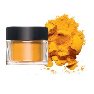yellow additive