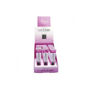 cuticle love 12 piece display