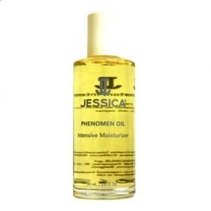 phenomen oil 60ml