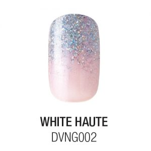 white haute