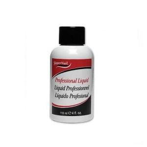 Professional Liquid 4oz