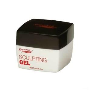 Sculpting Gel - 0.5oz