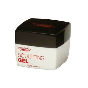 Sculpting Gel - 2oz
