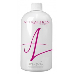 attraction nail liquid 2oz