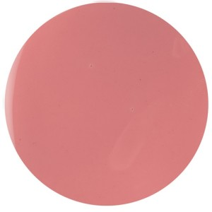 cosmetic pink builder