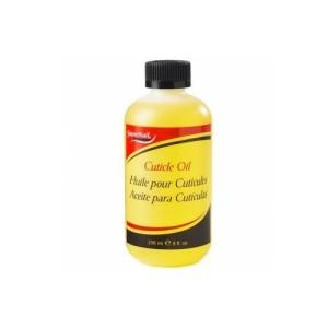 cuticle oil 8