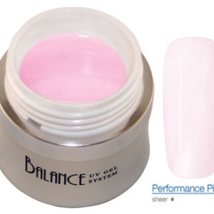 performance pink