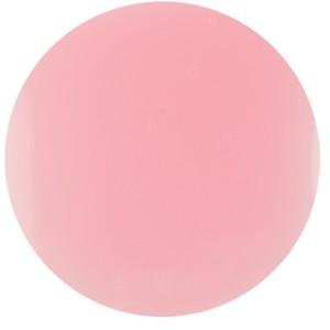 pink 1 step