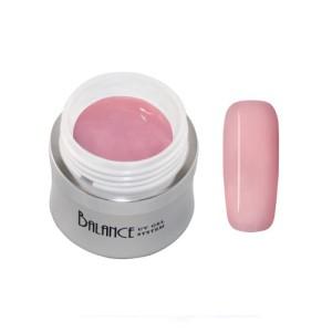 radiant pink builderr