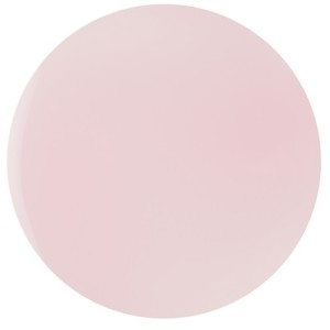 soft pink extreme