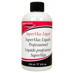 supermax liquid 236ml