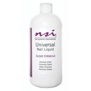 universal liquid