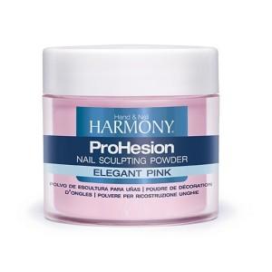 elegant pink - 3.7oz