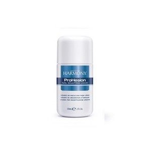 prohesion monomer - 2oz