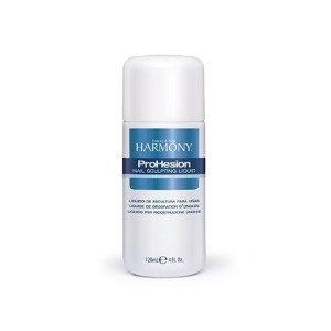 prohesion monomer - 4oz