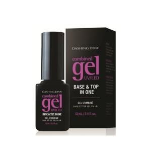 combined gel