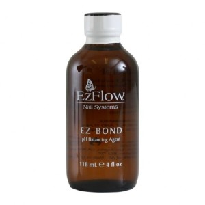 ez bond - 118ml