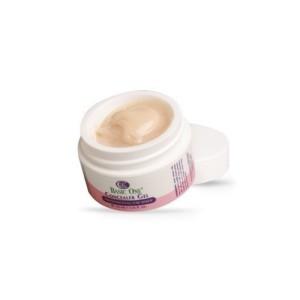 basic one - concealer gel