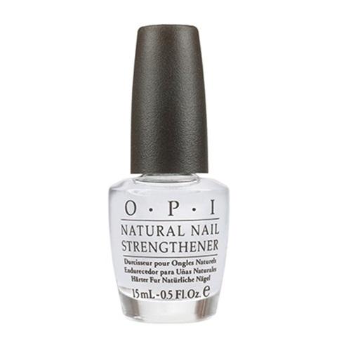 OPI Pro Nail Treatment – Natural Nail Strengthener | Ella Gray