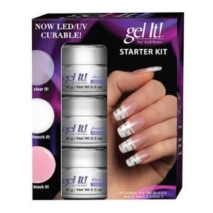 gel it starter kit