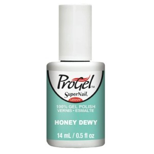 honey dewy