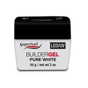 builder gel pure white LED-UV 2oz