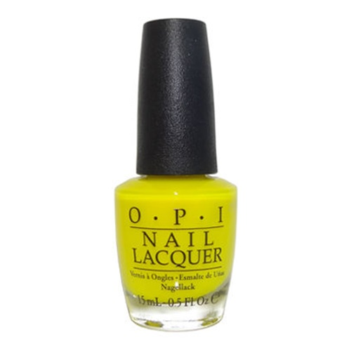 Why Does Neon Nail Polish Chip: Tru Neon Summer 2016 Collection