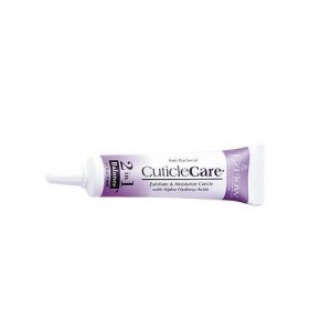 2 in 1 Balance Cuticle Care - 14ml