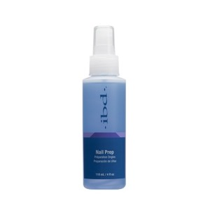nail prep spray 118ml