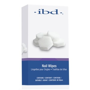 nail wipes 80ct