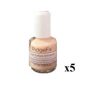 ridgefxx mini - 5pc