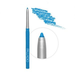 ocean blue - waterproof eye liner