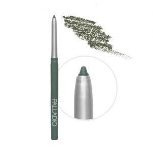 olive - waterproof eye liner
