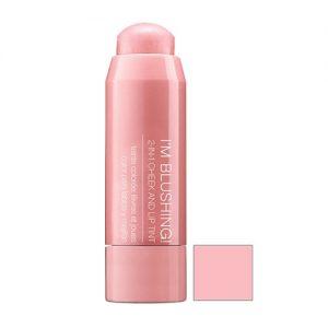 precious - cheek lip tint