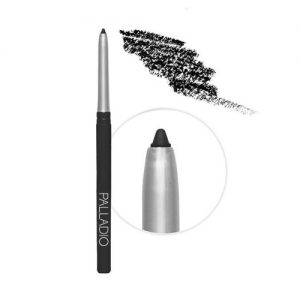 pure black - waterproof eye liner