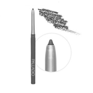 smokey - waterproof eye liner