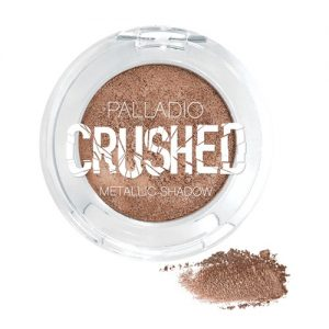 stellar - crushed metallic shadow
