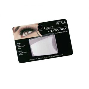 Lash Applicator - Eyelash Applicator