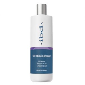 shine enhancer 16oz led